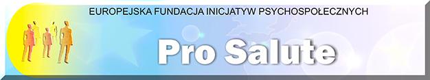 pro_salute